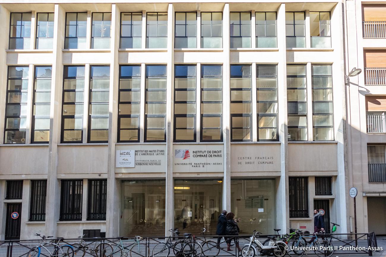 saint-guillaume-universite-paris2-pantheon-assas-facade